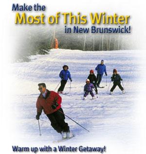 Gov Canada Land 50 Ac New Brunswick Kent County Lot